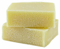 Fresh (Grapefruit, Tangerine + Lavender) Soap | Mama Bath + Body