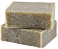 Lavender + Eucalyptus Soap | Mama Bath + Body