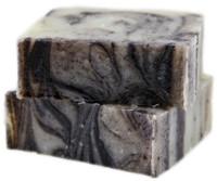 Lavender, Litsea + Tea Tree Soap | Mama Bath + Body