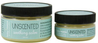 BabyMama Unscented Salve | Mama Bath + Body