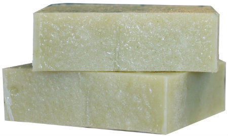 BabyMama Lavender Soap - | Mama Bath + Body