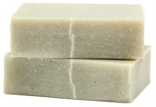 Mechanic's Soap (Pumice) - Gift Wrapped   Mama Bath + Body