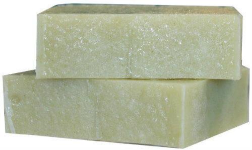 Avocado Oil Face Soap  | Mama Bath + Body