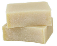 Sugar + Spice Soap | Mama Bath + Body