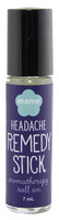 Headache Remedy Stick | Mama Bath + Body