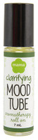 Clarifying (Lavender + Rosemary) Mood Tube | Mama Bath + Body