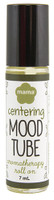 Centering (Cedarwood + Spruce) Mood Tube | Mama Bath + Body
