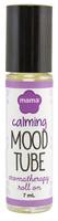 Calming (Lavender + Geranium) Mood Tube | Mama Bath + Body