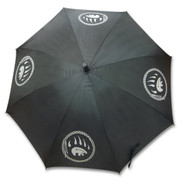 Bear Claw Umbrella