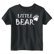 Little Bear T-Shirt