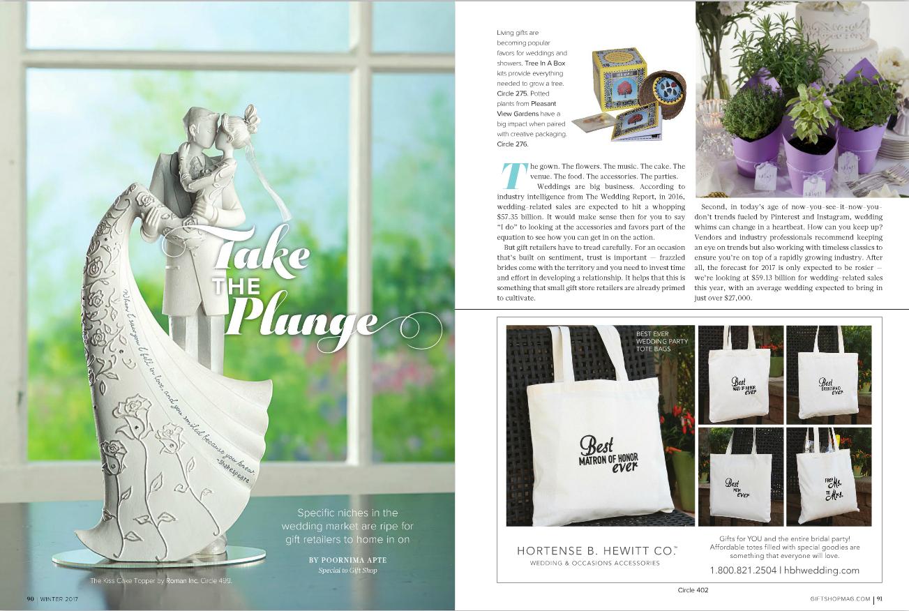 gift-shop-mag.png