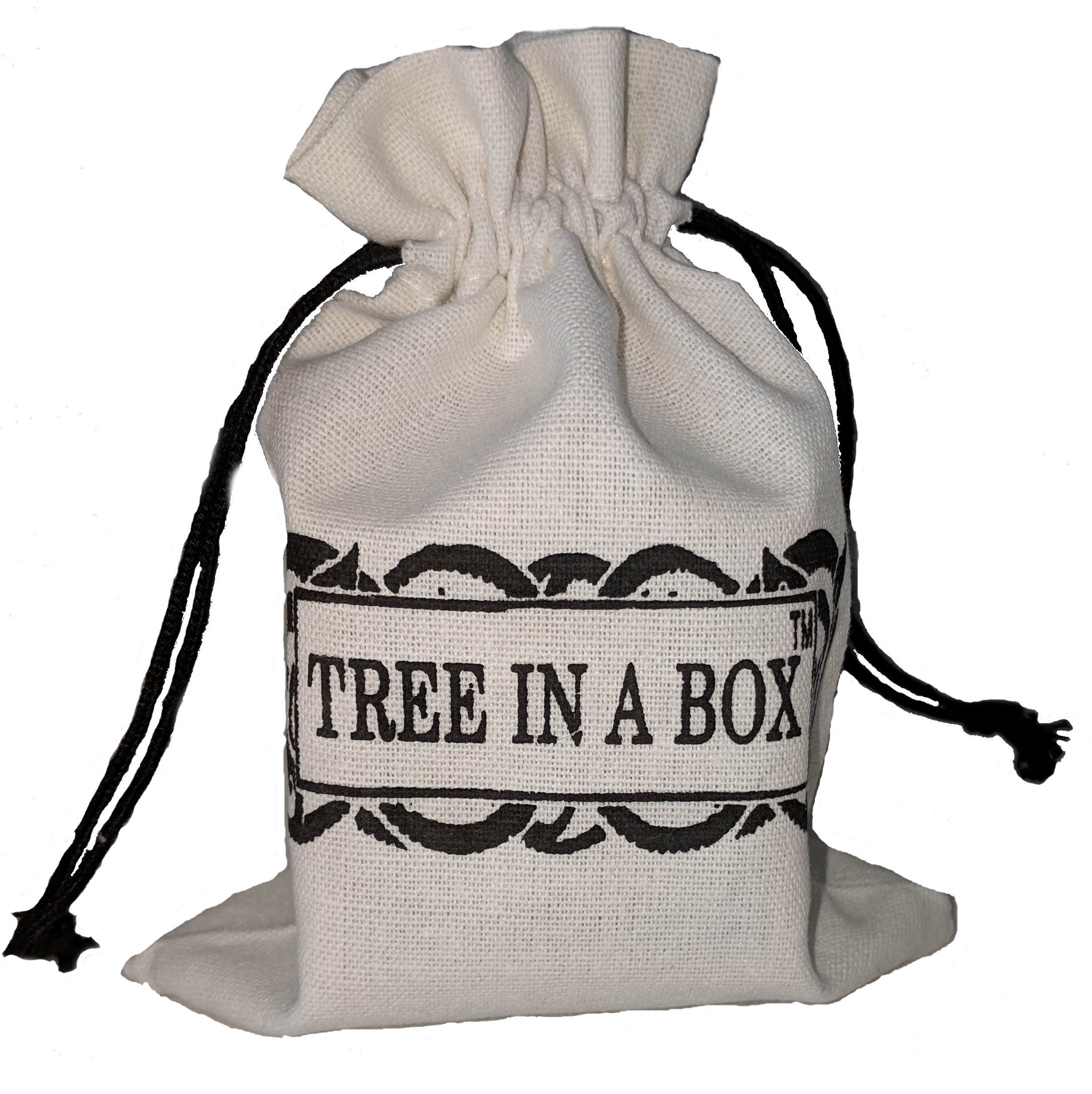 tree-kit-in-gift-bag.jpg