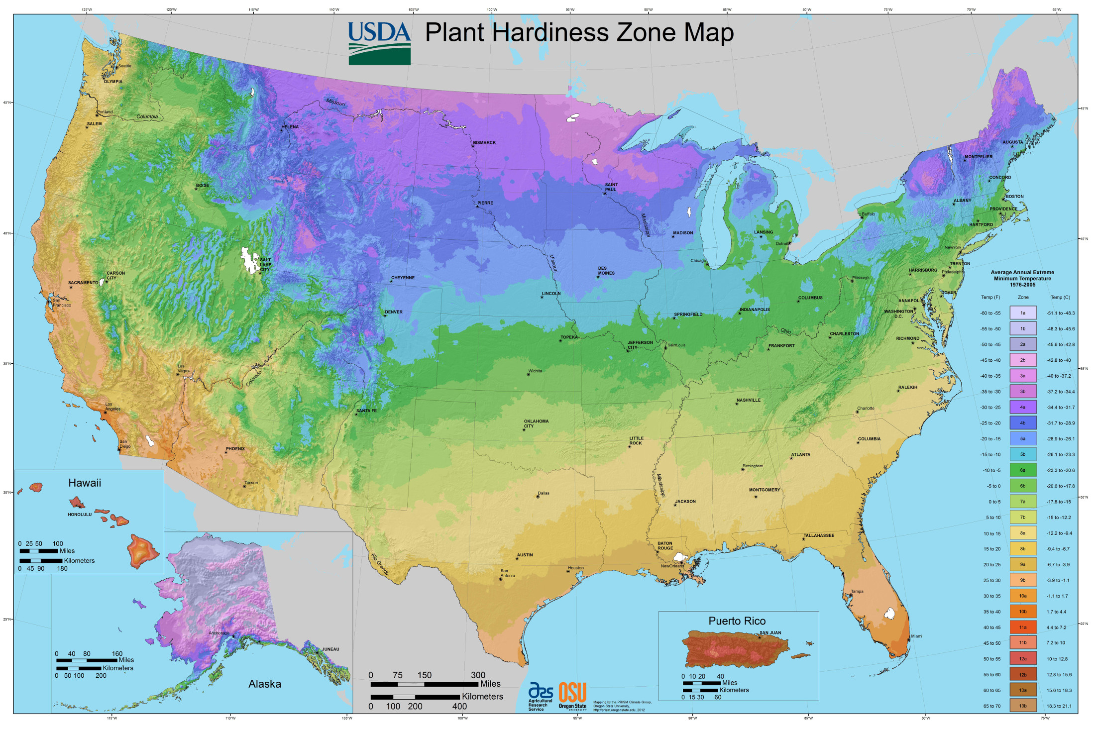 usda-growing-zones.jpg
