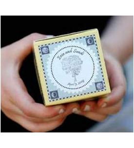 Wedding Seal Kit