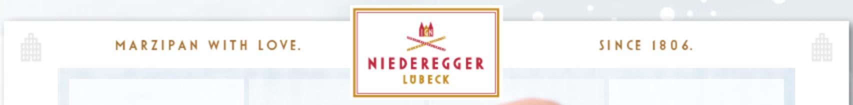 niederegger-banner.png