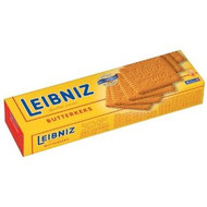 Butter Biscuits, Leibniz Butterkeks, 200g