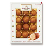 Niederegger Marzipan Potatoes Kartoffeln - 100g/3.5 oz
