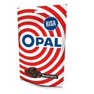 OPAL red Icelandic Menthol Licorice - Mentollakkris Bag of 100g - 5.5oz