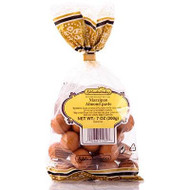 Schluckwerder Marzipan Potatoes Bag of 200g - 7oz