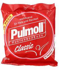 Pulmoll Classic Big Pack 125g
