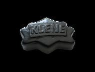 Klene Puur Zoet Sweet |Dutch Licorice| semi soft licorice bag - 200g - 7.0oz