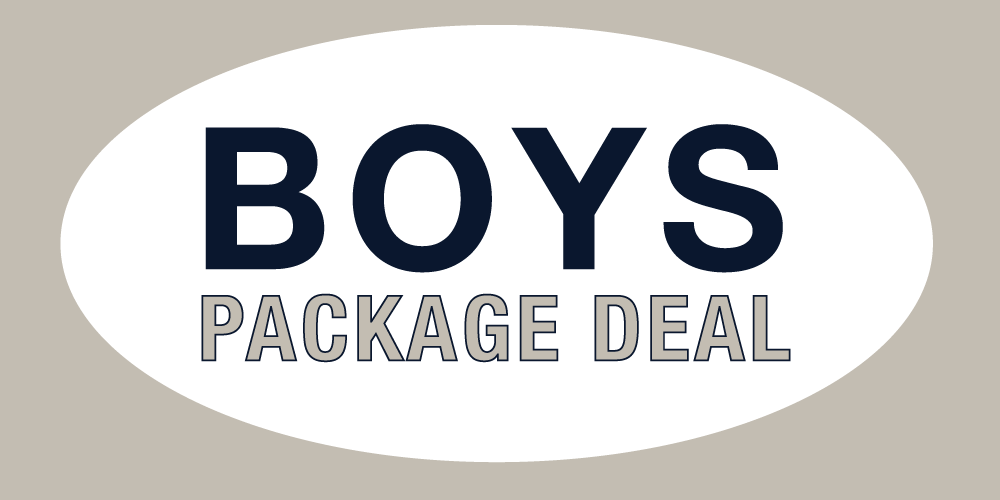 a-boys-package.png
