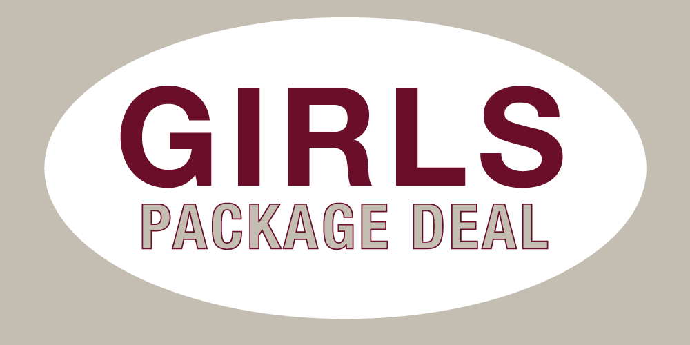 a-girls-package.png