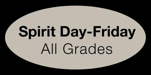 a-spirit-friday.png