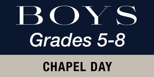 b-chapel-5-8.png