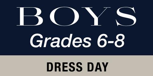 b-dress-6-8.png