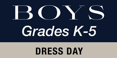 b-dress-k-5.png