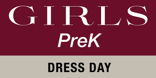 g-dress-prek.png