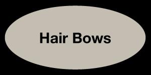 hair-bows.png