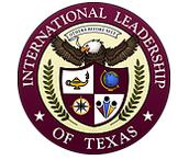 ilt-logo.png
