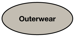 outerwear-new.png