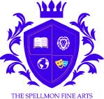 spellmon-academy-logo-.5x.5-two.jpg