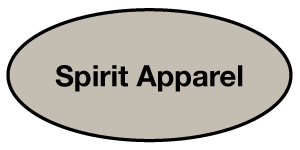 spirit-apparel.png