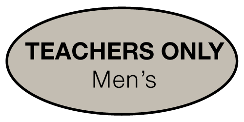 teachers-only-mens.png