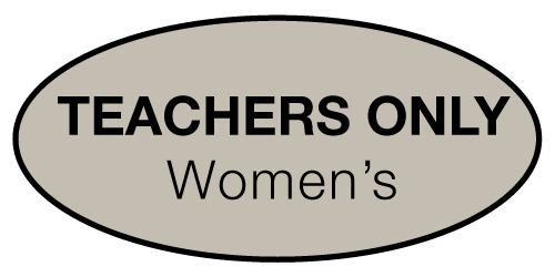 teachers-only-womens.png