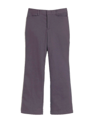 ILT - Pants Ladies - Grey