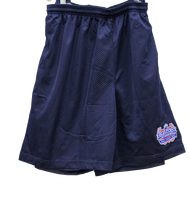 HPA - Performance Shorts (6th Grade & Up) - Navy