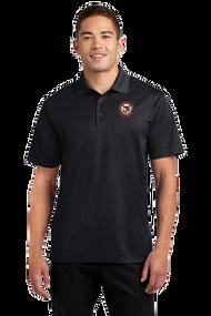 Men's Micropique Sport-Wick Shirt