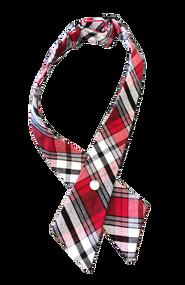 WLI - Cross  Tie