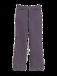 WLI - Pants Girls Optional - Grey