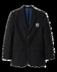 WLI - Blazer Boys Optional - Black