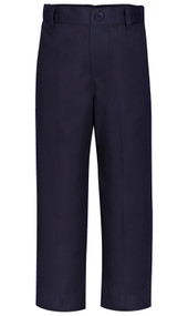 WCA - Girls Navy Pants  (Winter ONLY)