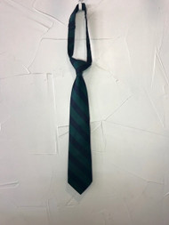 OLV Boys Tie (Grades 1st-8th)