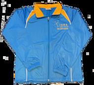 Idea - Light Weight Jacket