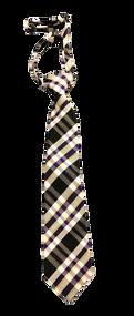 Stem - Boys Tie