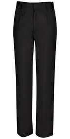 Stem - Pants Girls - Black